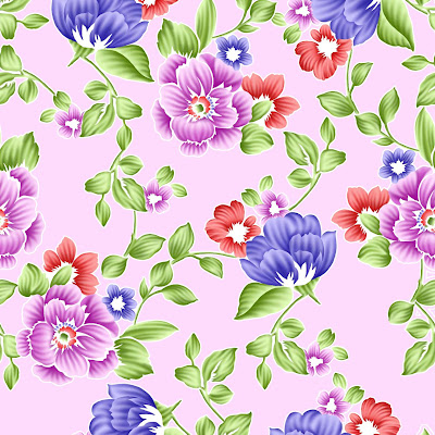 Fabrics upholstery design