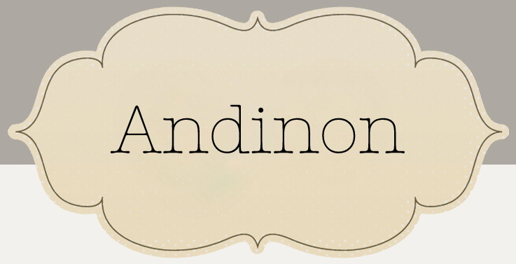 Andinon