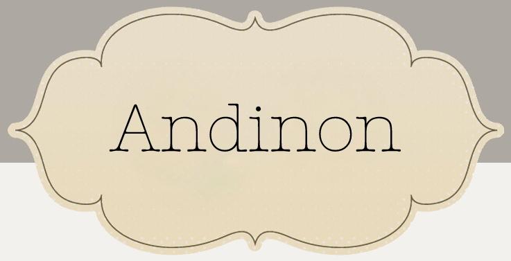 Andinon
