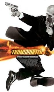 VER El Transportador 1 (2002) ONLINE LATINO