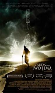Cartas desde Iwo Jima (2006) online