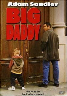 Un papá genial (1999) ONLINE LATINO 1