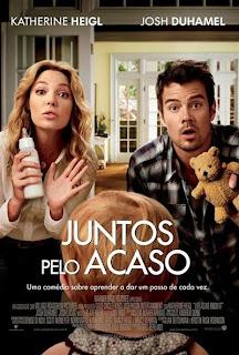 VER Como la vida misma (2010) ONLINE SUBTITULADA