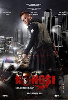 http://3.bp.blogspot.com/_VgjgM9VB6Ko/TRHjCIPXcNI/AAAAAAAAAPk/8pjrjE28JGI/s1600/TA-Poster-Kongsi.jpg
