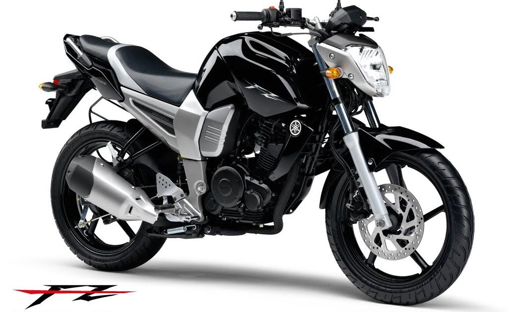Harga Yamaha R Bekas