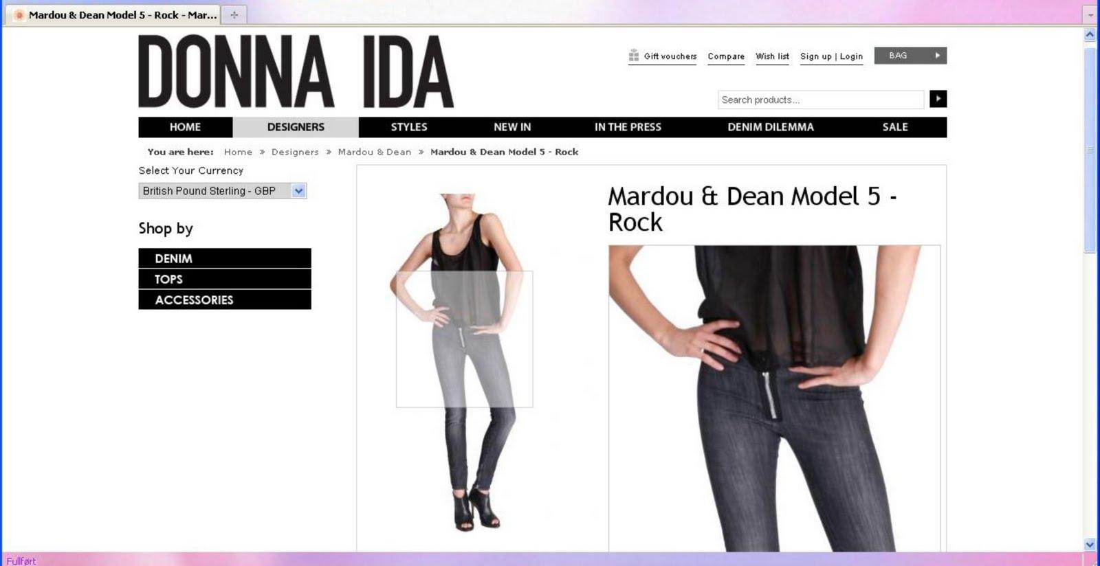 http://3.bp.blogspot.com/_Vgs7lkwqDAU/S7dnPdOAjmI/AAAAAAAABss/S7DrlrguMOA/s1600/donna+ida+shopping-2.jpg