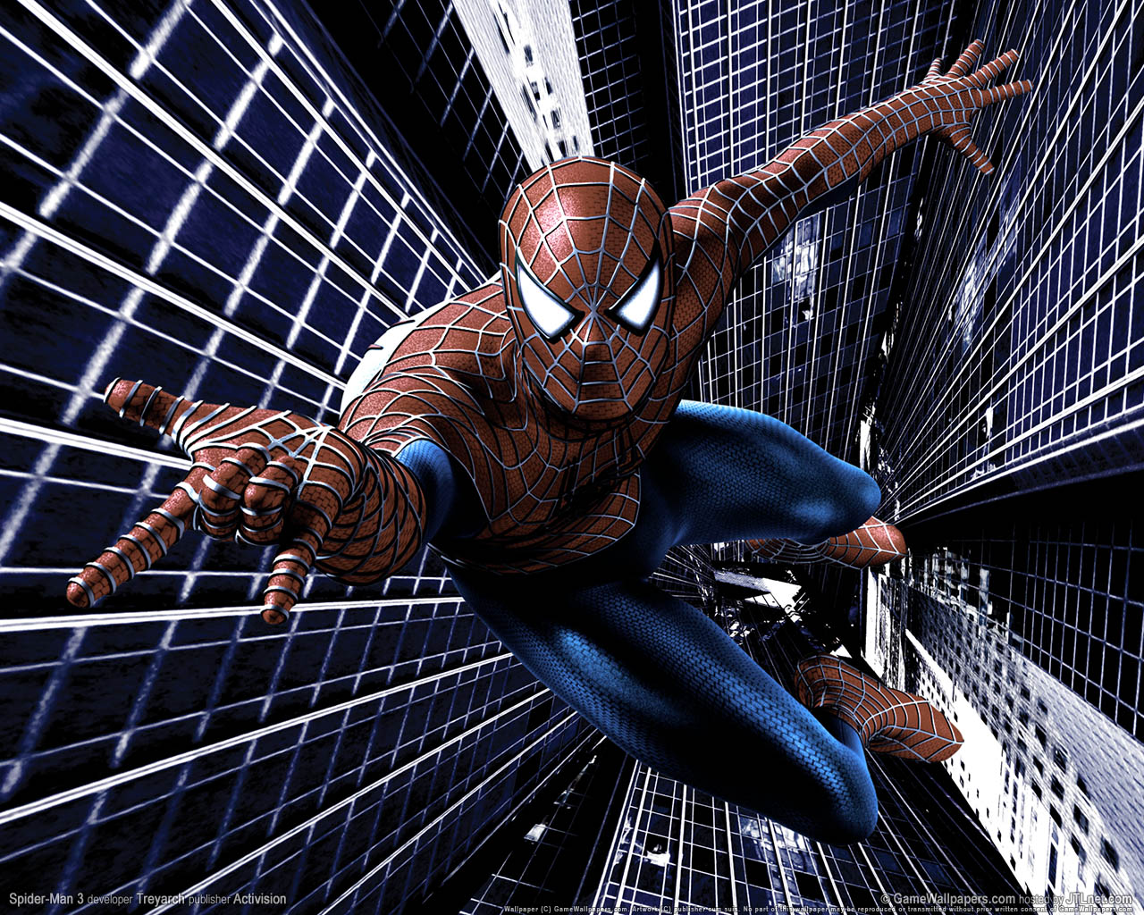 http://3.bp.blogspot.com/_Vgv1ZrLIwWg/TINtDErB8NI/AAAAAAAADPY/sOUvYeCPhNQ/s1600/Spider-Man_The_Game.jpg