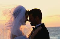 Рекордсменка по количеству заключённых браков