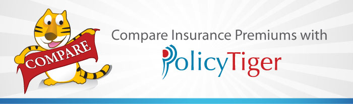 Online Insurance Quotes in India