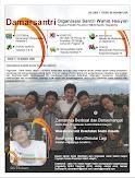 Edisi Maret 2009