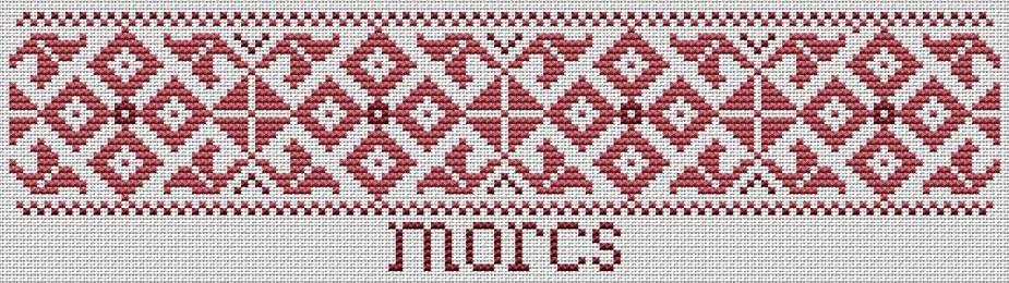 Morcs