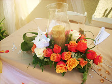 Flower, Favors, and More.