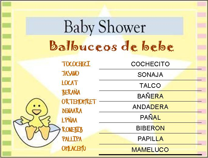 balbuceo juego baby cake ideas and designs