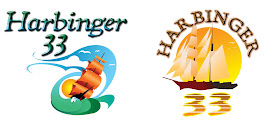 HARBINGER*33 ~ SAILING SOON ON A HORIZON NEAR YOU!