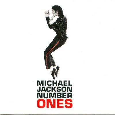 Michael Jackson Videos