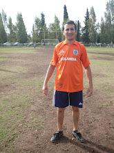 El mas... PIRUCHO!!!!