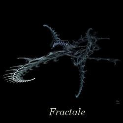 fractale8