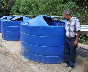Hambre cero en venezuela funcionan 877 patios productivos for Alimento para cachamas