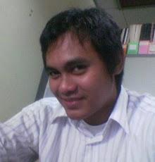 M.Tigana Umamit