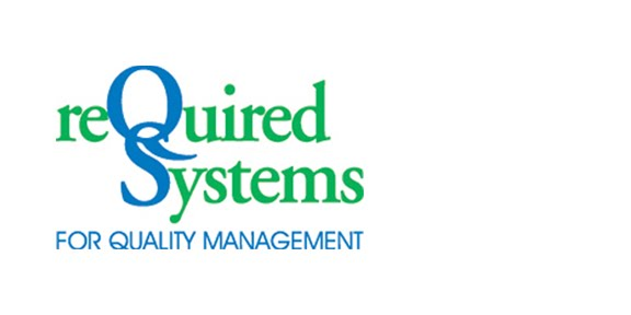 reQuired Systems
