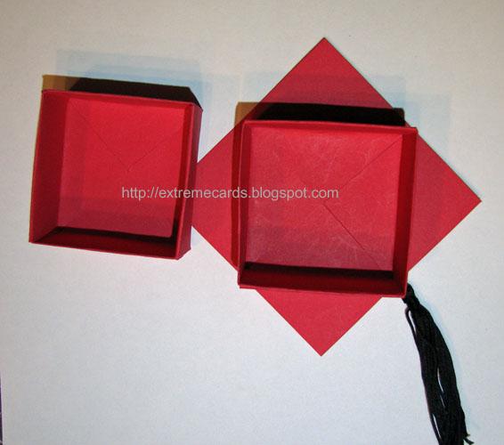 dollar bill origami graduation cap instructionsdollar bill
