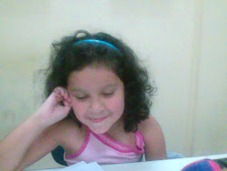 Estudiando inglés