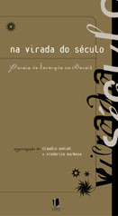 Na virada do século - poesia de invenção no Brasil