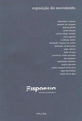 Eispoesia - exposição do movimento