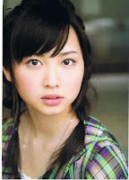 Berryz koubou Perfil MAASA+BLTU-17+Sizzleful+Girl+Vol.7_03