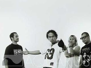 [imagetag] Pas Band - 5 Grup Band Paling Berpengaruh<a href='http://www.yobento.web.id/'> di</a> Indonesia - www.iniunik.web.id