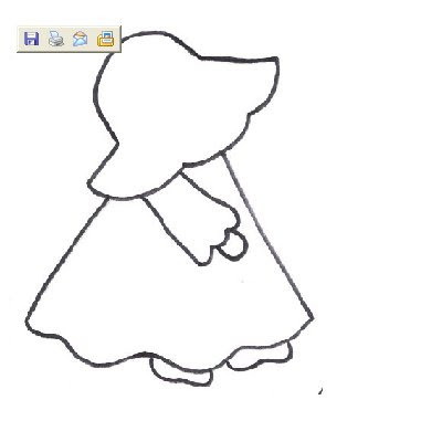 Level Umbrella Coloring Page  Download Free  Level Umbrella