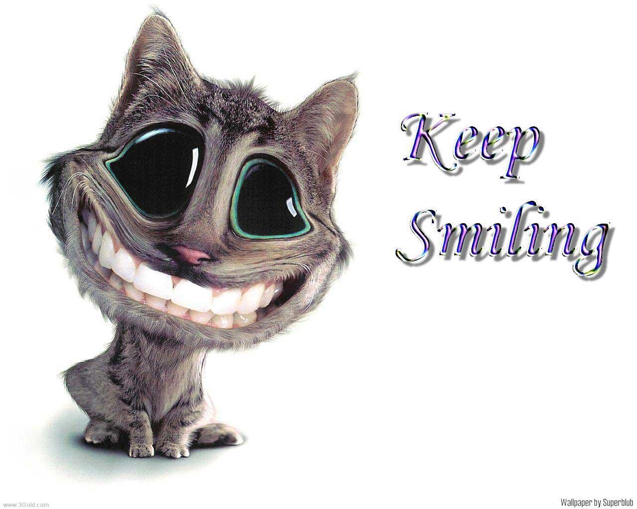 http://3.bp.blogspot.com/_ViUfL0PeROI/TFff6-la6FI/AAAAAAAAAIY/gJHV2aKDZfA/s1600/smiling.jpg