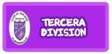 TERCERA DIVISION GRUPO XIV