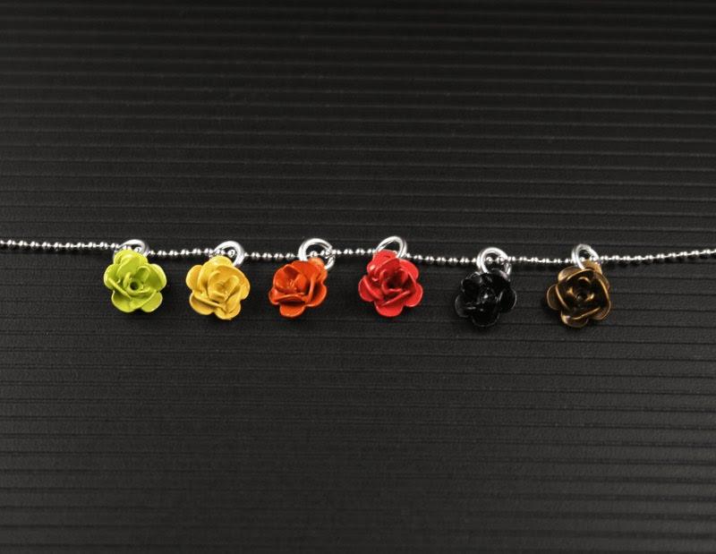 [metal-flower-charms.jpg]