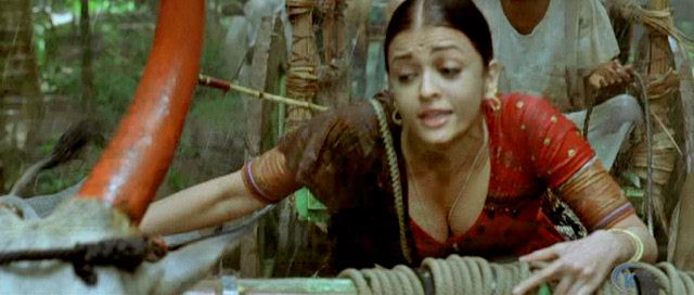 Aishwarya Rai, Aishwarya Rai Hot Video, Aishwarya Rai Sexy Video, Aishwarya Rai Bollywod Movie Video Song, Aishwarya Rai Hindi Movie Hot Stills, Sexy Clips, Hot Scenes free download Online