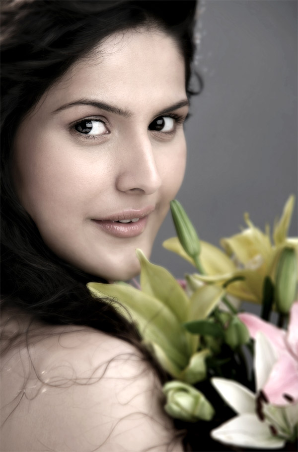 Zarine Khan, Zarine Khan Biography, Zarine Khan Movies, Wallpapers of Zarine Khan, Zarine Khan Video Songs, Zarine Khan Bollywood Actress Photos Free Download Online border=