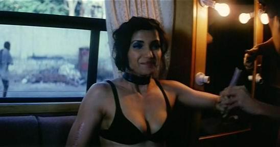[actress_hot_movie_scene_10.jpg]
