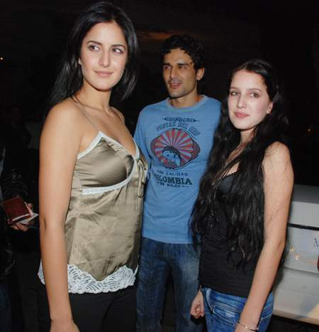 Katrina kaif sister in MMS scandal Photo, Katrina kaif sister in MMS scandal Video - Bollywood telugu tamil hot actress mms scandal, tamil actress mms scandal obline youtube video