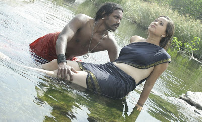 Tamil Movies - Deva Leelai Hot Stils Photo GalleryDeva