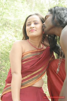 Deva Leelai, Deva Leelai Movie, Deva Leelai Online, Deva Leelai Watch Online, Deva Leelai Movie, Tamil Movie Deva Leelai Watch Inline, Deva Leelai Movie Wallpapers, Deva Leelai Sexy Video Youtube, Deva Leelai Sexy Movie Online Watch Movies