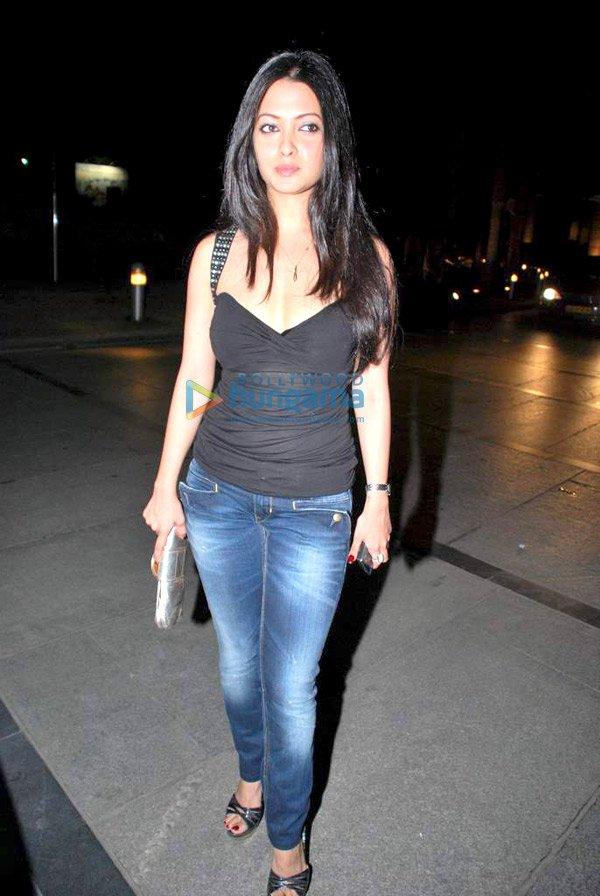 Riya Sen - Bollywood Actress Wallpaper, Riya Sen Hot Wallpapers, Riya Sen Sexy Wallpapers