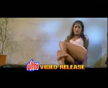 Mallu Online: Watch Mallu Aunty Masala Volume Clips Free Online