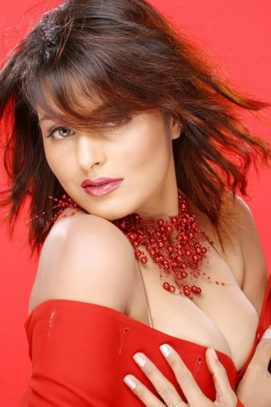 Indian Actress, Indian Actress Wallpaper, Hot Wallpaper, Boobs Wallpaper, biography, Includes, wallpapers, photos, Hot Photo,Sexy wallpaper, Desktop Wallpaper