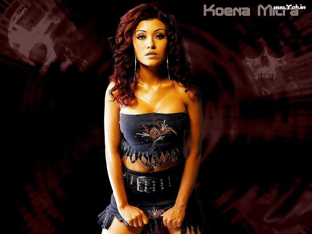 Bollywood Actress Koena Mitra, Koena Mitra, Koena Mitra Hot Wallpaper, Koena Mitra New Photo Koena Mitra Wallpaper, Koena Mitra Hot Wallpaper, Koena Mitra Boobs Wallpaper, Koena Mitra biography, Koena Mitra, Koena Mitra wallpapers, photos, Hot photo Bollywood Masala, Koena Mitra 2010 Wallpaper, Koena Mitra Hot Photo, Koena Mitra Sexy wallpaper, Hot Bollywood Actress Koena Mitra Wallpaper, Koena Mitra Desktop Wallpaper