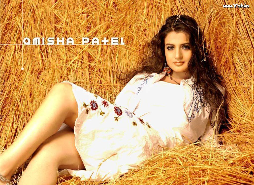 Bollywood Actress Amisha Patel, Amisha, Amisha Hot Wallpaper, Amisha New Photo Amisha Patel Wallpaper, Amisha Patel Hot Wallpaper, Amisha Patel Boobs Wallpaper, Amisha Patel biography, Amisha Patel, Amisha Patel wallpapers, photos, Hot photo Bollywood Masala, Amisha Patel 2010 Wallpaper, Amisha Patel Hot Photo, Amisha Patel Sexy wallpaperHot Bollywood Actress Amisha Patel Wallpaper, Amisha Patel Desktop Wallpaper