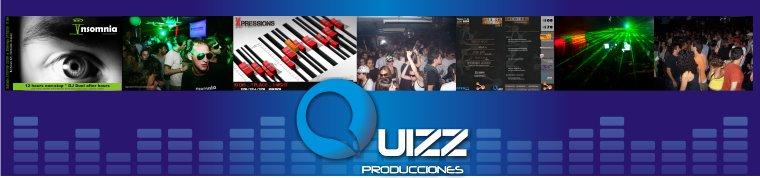 Quizz Producciones