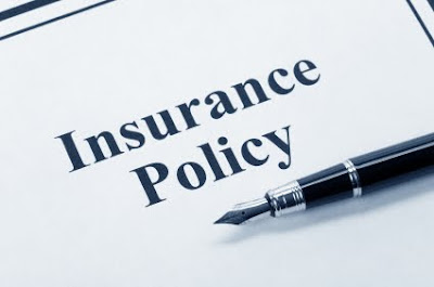 General life insurance in America