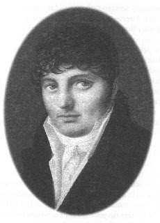 Don Manuel Belgrano