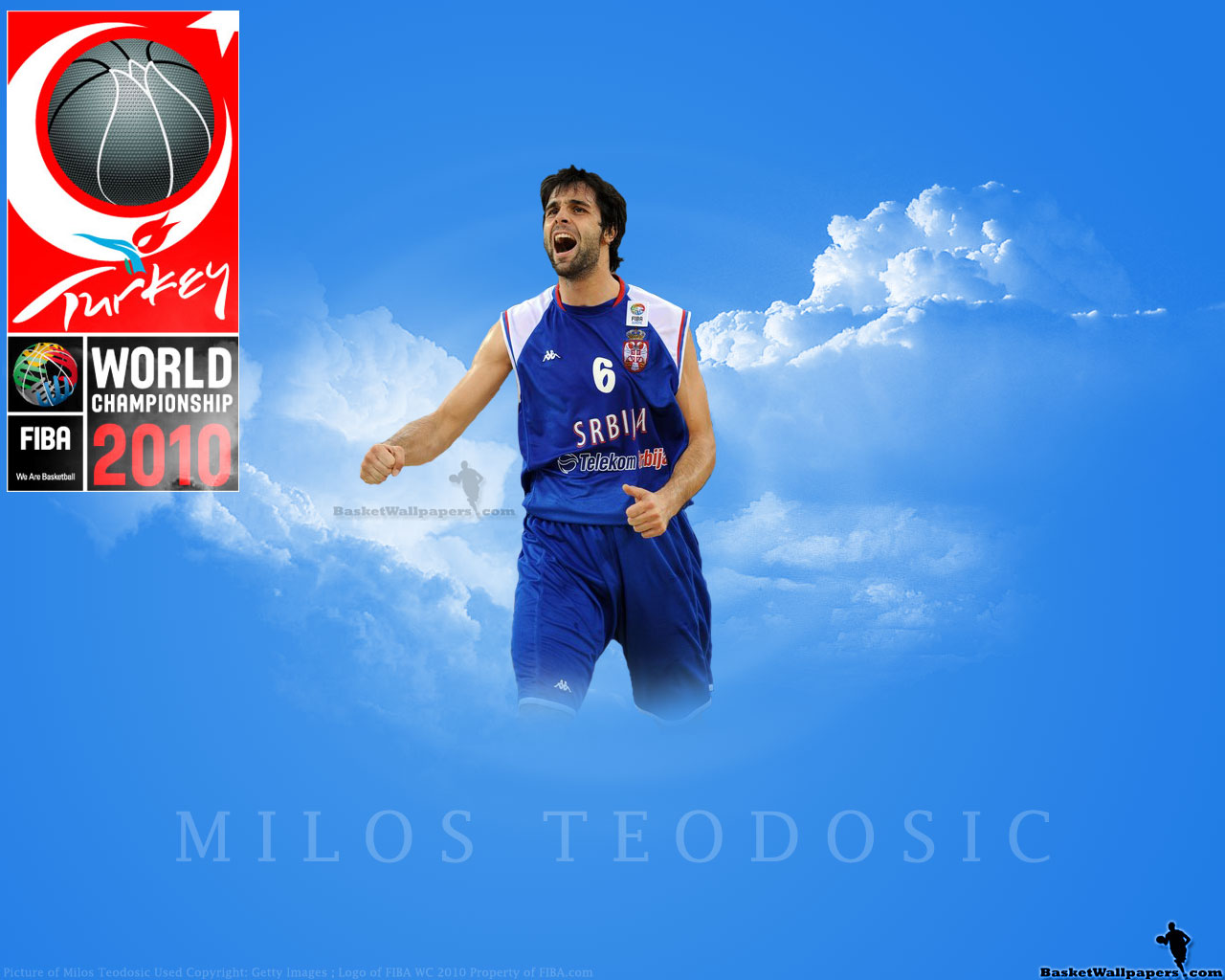 http://3.bp.blogspot.com/_ViotQ7AWcZI/TIKHh06L6MI/AAAAAAAAAUE/99uSFymtcuU/s1600/Milos-Teodosic-FIBA-World-Championship-2010-Wallpaper.jpg