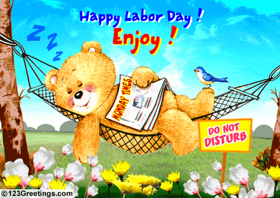 labor+day.png (400×283)